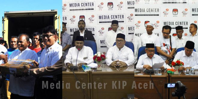 Foto: Media Center KIP Aceh