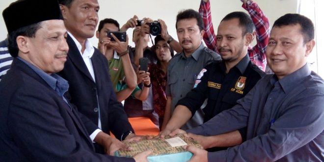 Foto: Yudi [MC KIP Aceh]