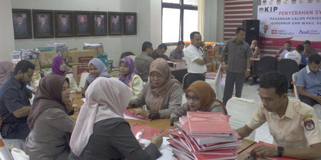 Foto: Aprizal [MC KIP Aceh]
