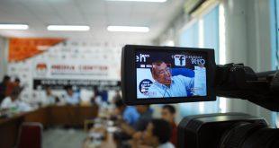 Dok MC KIP Aceh