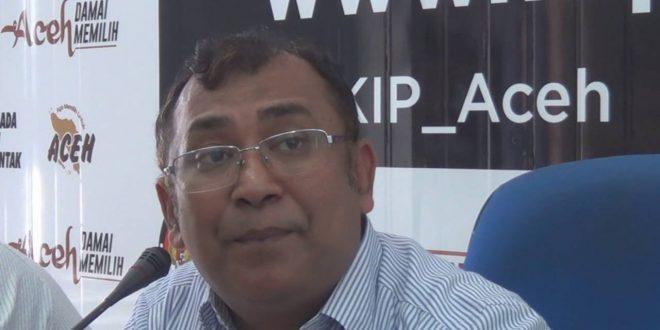 Video: Seluruh Bakal Calon Gubernur/Wakil Lulus Syarat Uji Kesehatan dan Baca Quran