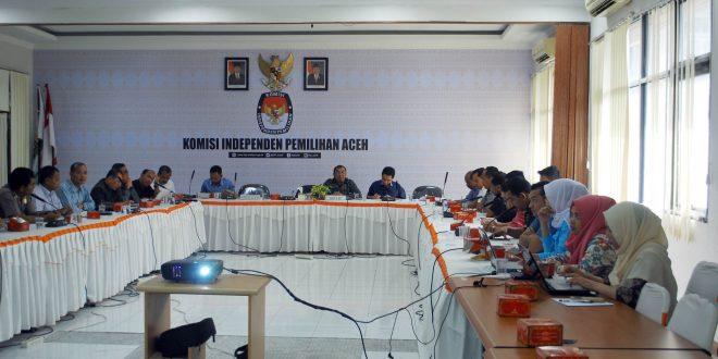 rapat-evaluasi-debat-kandidat5