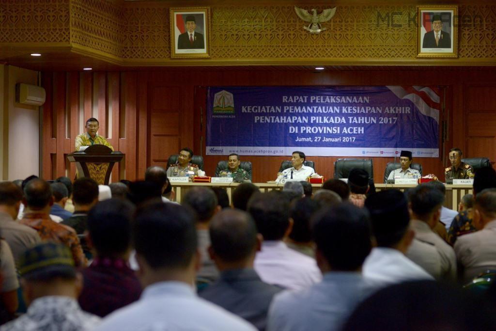 Foto: Humas Pemerintah Aceh