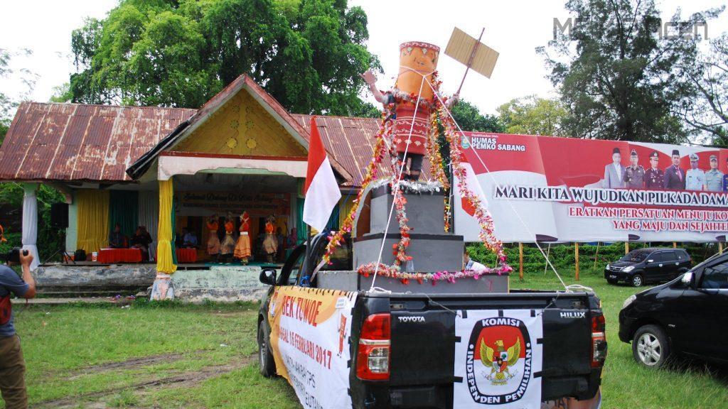 Tambo sabang1