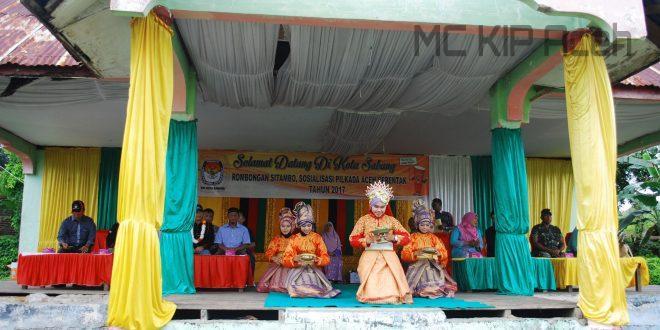 Tambo sabang2