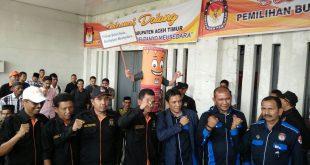 Foto: Hendri | KIP Aceh