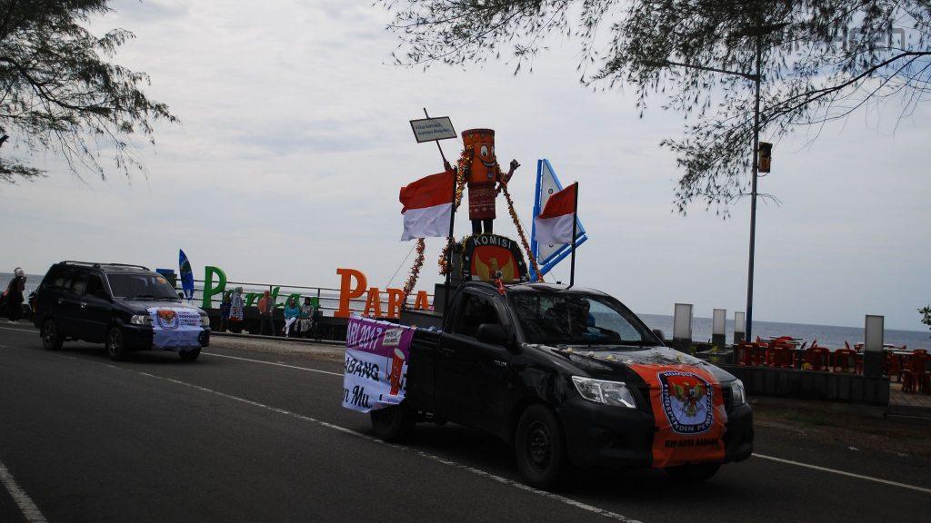 Tambo sabang6