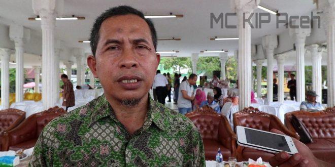 Video: Si Tambo Tiba Di Langsa
