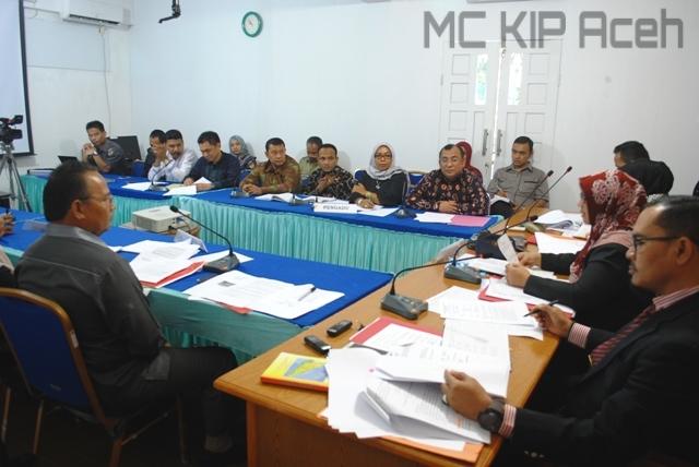 Etik DKPP Abdya1