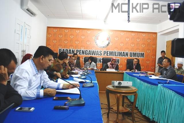 Etik DKPP Abdya2