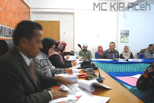 Etik DKPP Abdya3