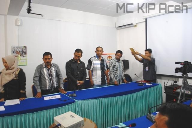 Etik DKPP Etik5