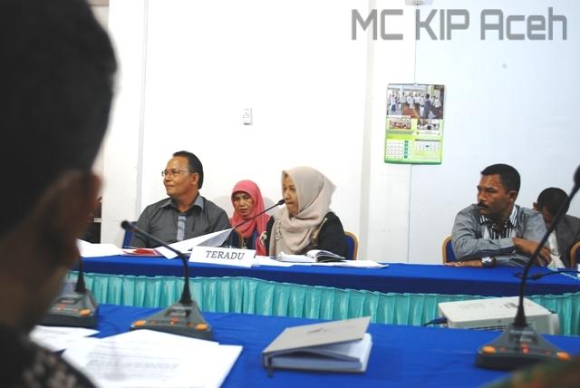 Etik DKPP abdya4