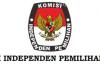 PERATURAN KOMISI PEMILIHAN UMUM REPUBLIK INDONESIA  NOMOR 14 TAHUN 2018 TENTANG PENCALONAN PERSEORANGAN PEMILIHAN UMUM  ANGGOTA DEWAN PERWAKILAN DAERAH