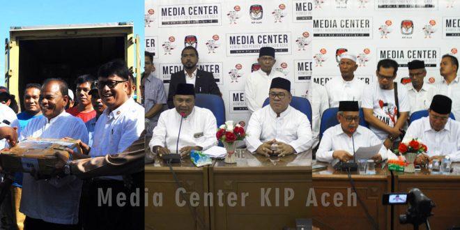 Foto: Media Center KIP Aceh