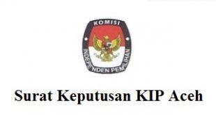 surat-keputusan-KIP