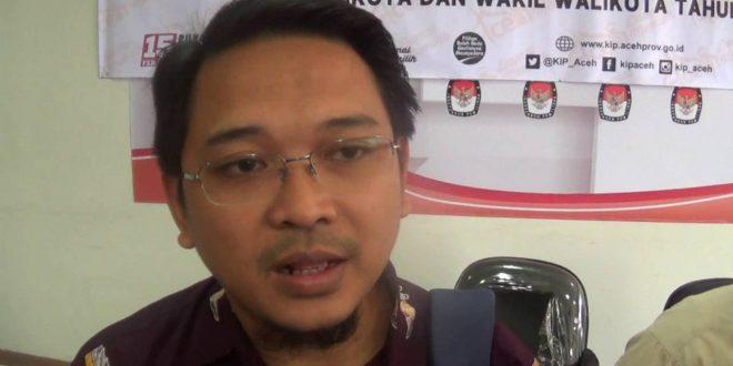 Video: Sosialisasi Pelaporan Harta Kekayaan Calon Kepala Daerah
