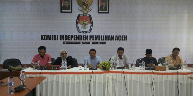Dok. MC KIP Aceh