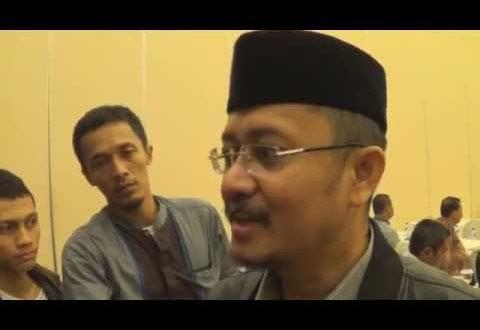 Video: KPU RI Minta KIP Aceh Sosialisasi Pilkada ke Lapas