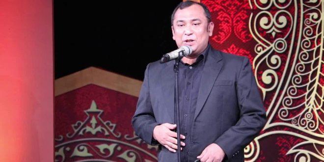 Video: Sambutan Ketua KIP Aceh dalam Debat Kandidat