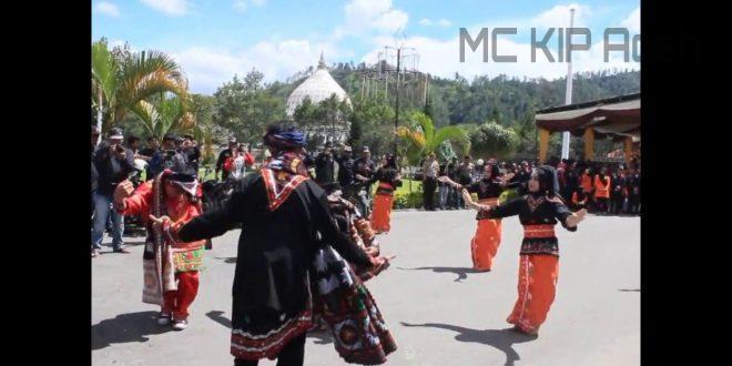 Video: Perjalanan Si Tambo dari Bener Meriah ke Takengon