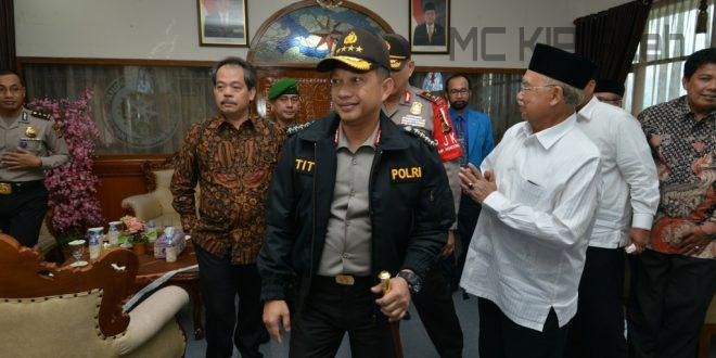Foto: Humas Aceh