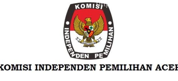 Pengumuman Nomor 19 Sdm 02 1 Pu 11 Sek Prov Ix 2018 Tentang Jadwal Tes Wawancara Seleksi Terbatas Jabatan Pengawas Pada Sekretariat Kpu Kota Banda Aceh Kpu Kabupaten Pidie Jaya Dan Kpu Kabupaten Bener Meriah Kip Aceh